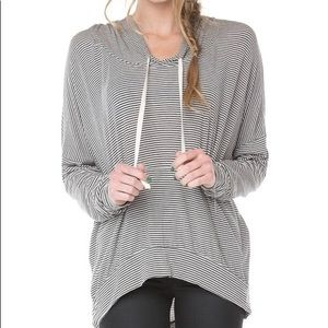 Brandy Melville Classic Cozy Sweater